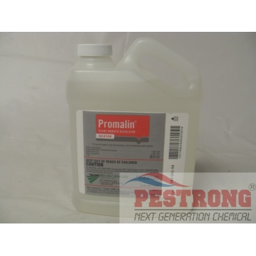 Promalin Plant Growth Regulator - 32 Oz