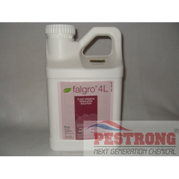 Falgro 4L Plant Growth Regulator - Gal