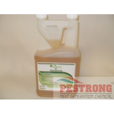 Essentria IC3 Botanical Insecticide Concentrate-Gal