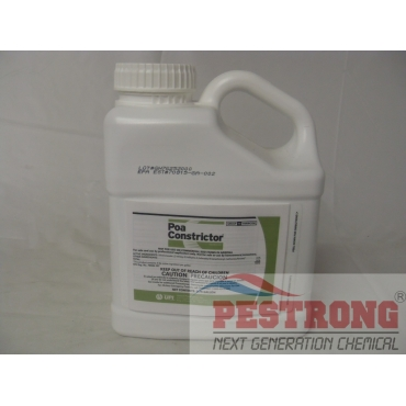PoaConstrictor Herbicide Prograss SC - 0.75 Gal