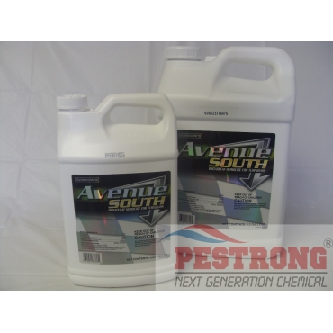 Avenue South Broadleaf Herbicide for Turfgrass - 1 - 2.5 Gal
