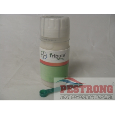 Tribute Total Herbicide - 6 oz