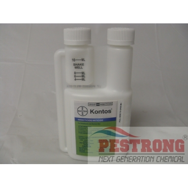 Kontos Insecticide Miticide - 8.5 oz (250 ml)