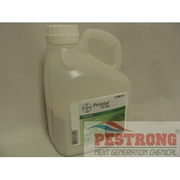 Prostar 70 WG Systemic Fungicide - 3 Lb