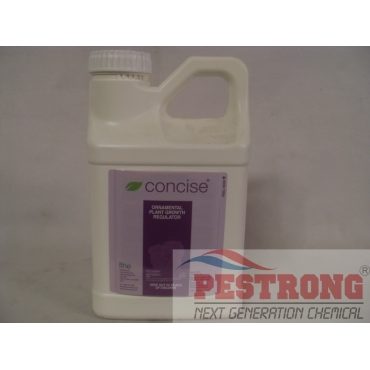 Concise Ornamental Plant Growth Regulator - Gal