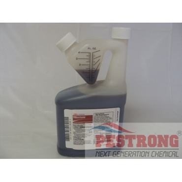 Milestone Specialty Herbicide Aminopyralid - Qt