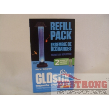 Catchmaster GLOstik Refill Pack of 2 - 922