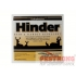 Hinder Deer Rabbit Repellent - Gal