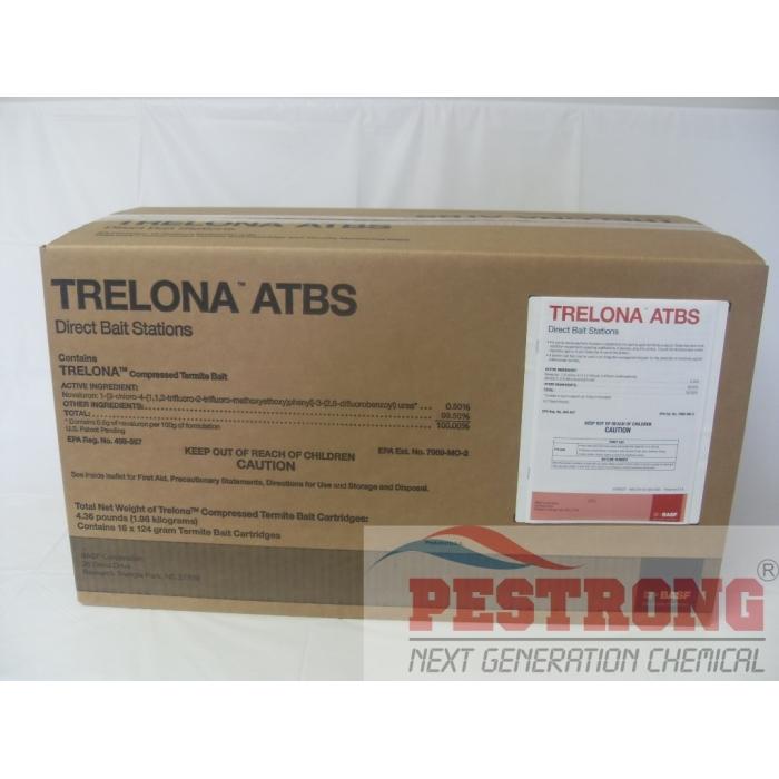 Dickies Terra Bolt BOA Safety Work Trainer Lightweight Composite
