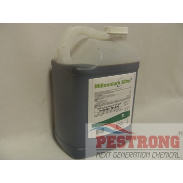 Millennium Ultra 2 Specialty Herbicide - 2.5 Gal