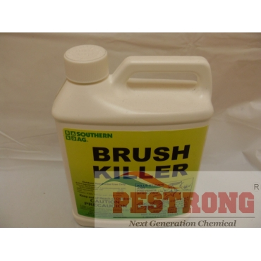 Brush Killer Triclopyr Herbicide Garlon - Qt