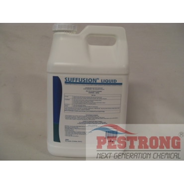 Suffusion Liquid Surfactant - 2.5 Gal