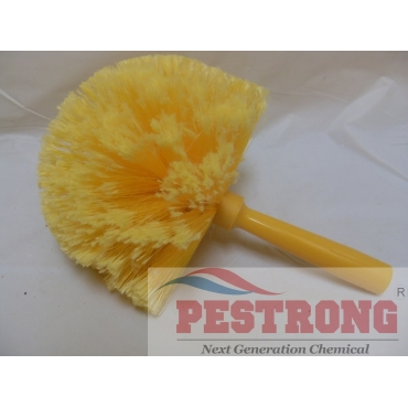Cobweb Duster Replacement Head for Spider Bee Control