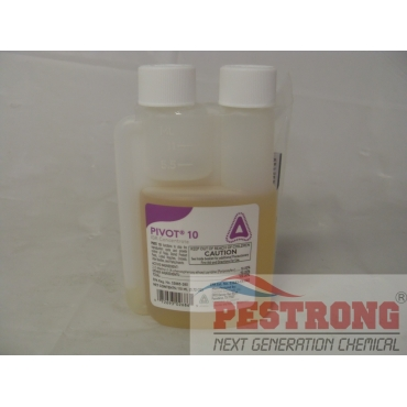 Pivot 10 IGR Concentrate NyGuard - 3.72 oz
