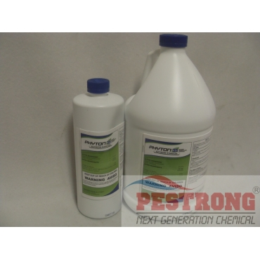 Phyton 35 Bactericide Fungicide - Liter - Gallon