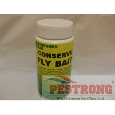 Conserve Fly Bait Insecticide - 10 oz