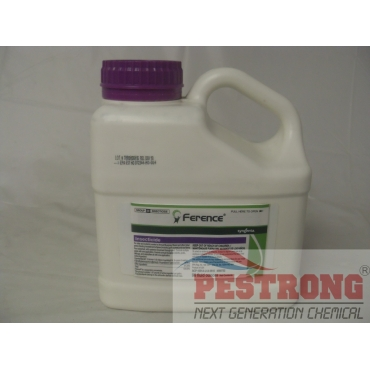 Ference Insecticide Cyantraniliprole - 96 Oz