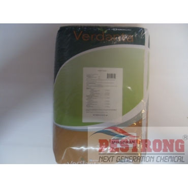 Verdanta GM-2 7-6-12 Homogeneous Bio Fertilizer - 40 Lb