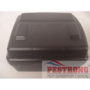 Protecta EVO Express Bait Station