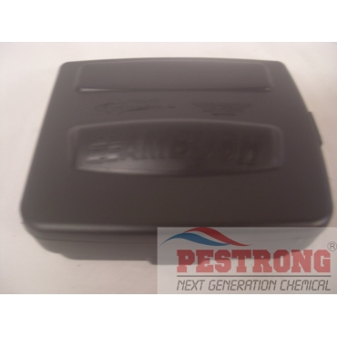 Protecta EVO Ambush Bait Station Low Profile