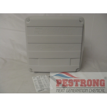Protecta EVO Circuit Bait Station Grey Color
