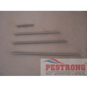 Protecta EVO Vertical Rods Replacement