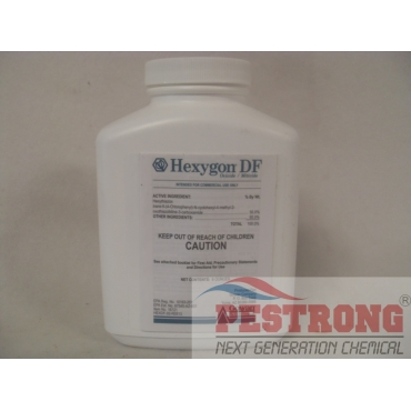 Hexygon DF Long Residual Miticide - 6 oz