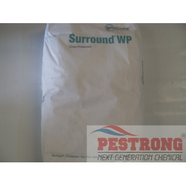 Surround WP Crop Protectant - 25 Lb