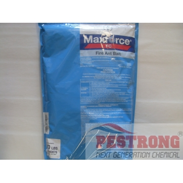 Maxforce FC Fire Ant Bait - 10 Lb Bag