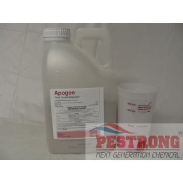 Apogee Plant Growth Regulator - 5 Lbs