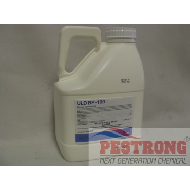 ULD BP-100 Fogging Insecticide II - Gal