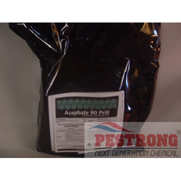 Acephate 90 Prill Agricultural Fire Ant Insecticide - 5 Lb