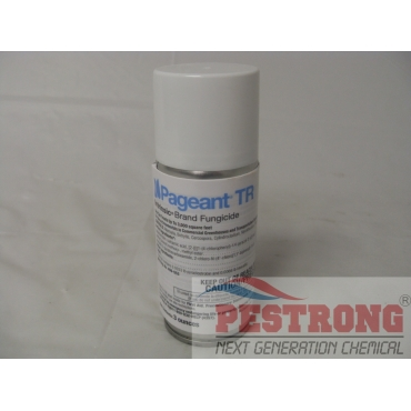 Pageant TR Intrinsic Brand Fungicide - 3 Oz