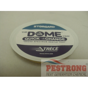 Storgard Dome Trap Quick-Change ReHabit Kit Refill