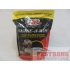 Snake-A-Way Snake Repellent - 4 Lbs