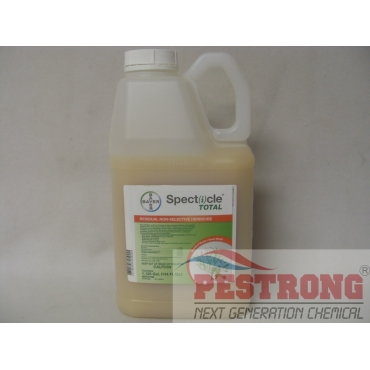 Specticle Total Residual Non-selective Herbicide - 1.125 Gal