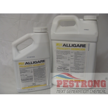 Alligare Prescott Herbicide - 1 - 2.5 Gallon