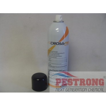 Crossfire Aerosol Bed Bug - 17 Oz