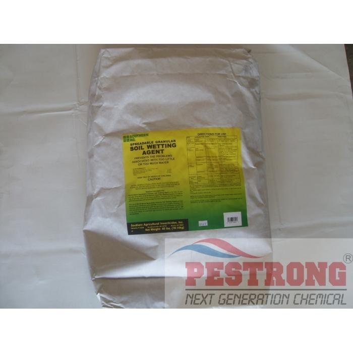 granular soil wetting agent soil wetting agent granules