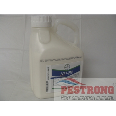 Velum Prime Insecticide Fluopyram for Potato - Gal