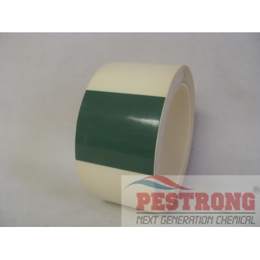 "Poly Patch Tape 2"" x 48' for Greenhouse Repair"