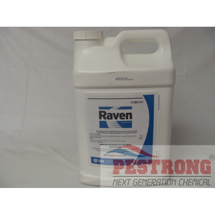 It's just a photo of Lively 26 Gt Fungicide Label