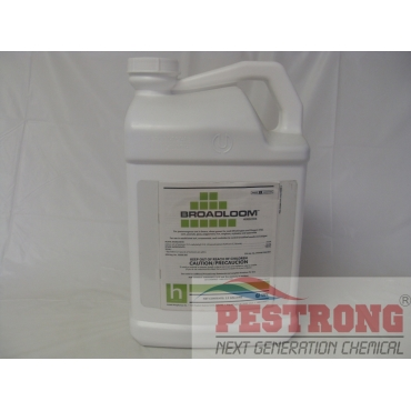 Broadloom Herbicide Bentazon Basagran - 2.5 Gallon