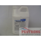 Herbicide | Cheap Pest Supply