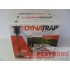 Dynatrap Flying Insect Mosquito Trap DT1210