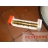 CATCHMASTER GOLD STICK FLY TRAPS 962 LARGE GLUE