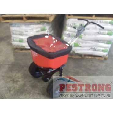 Chapin 8303C 100 Lbs Contractor Turf Spreader