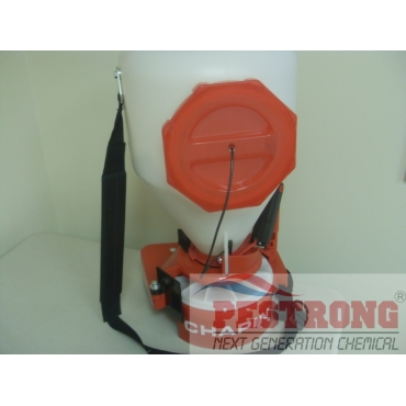 Chapin 8700A Chest Mounted Spreader
