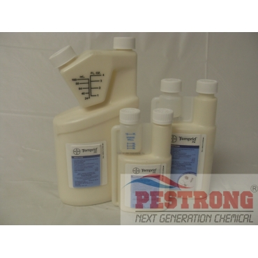 Temprid FX Insecticide 240 - 400 - 900 ml