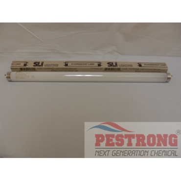Vector, Pestwest 15 Watts Universal Straight Replacement Bulb-single